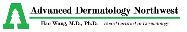Advanced Dermatology Northwest