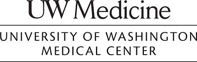 UW Medical Center