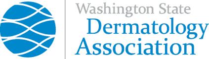 Washington State Dermatology Association